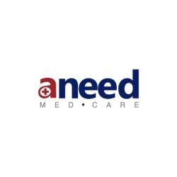 aneed-med-care-idrofil