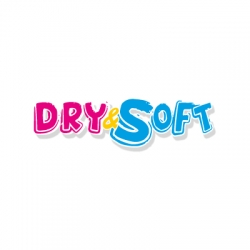 day-and-soft-idrofil