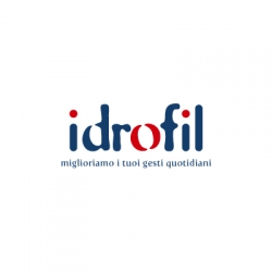 idrofil-gesti-quotidiani