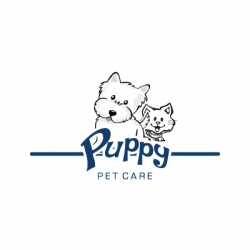 puppy-pet-care-idrofil